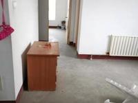 金柱文苑 五楼 88平三室一厅带地下室 房龄新 地理位置优越