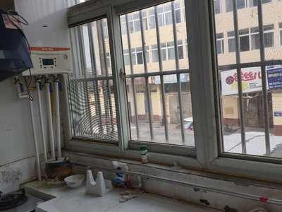运河边 王口小区 市医院附近楼层佳 户型方正 就差一个精装修