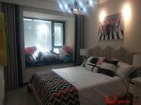 出售孟达 中央帝景3室2厅1卫106平米106万住宅