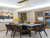 开发区 新楼盘 集美一品户型 楼层可选 随时看房有样板间