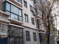 凤凰新城 二楼89平 温馨两室 带车库 免税 可按揭贷款 随时看房有钥匙