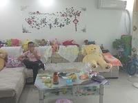 西湖馨苑 学区房 小区环境好 一室一厅朝阳 精装修 看房子方便