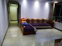金柱大学城 120平 四室两厅带车位地下室 二中学区房 精装修