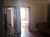 东昌路小学 学区房 河畔新都 三室一厅精装修 停车方便 相中房子价格可谈