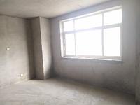 凤凰新城西区 别墅 224平 毛坯房 带车库以及前后院 价格可谈 随时看房