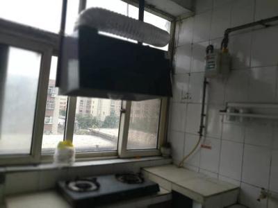 东昌东路西板桥附近聊城第一小学院内房屋出租