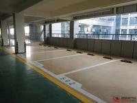 开发区创业大厦连廊中央10个黄金车位出售、出售