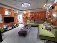 水晶城 阿尔卡迪亚四期 精装3室 送车位和储藏室 拎包入住