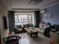 阿尔卡迪亚四期 精装修 带家具家电 证过两年 省心省钱 带储藏室 房东急售