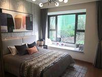 开发区 集美一品 精装修交房 两室一厅朝阳户型