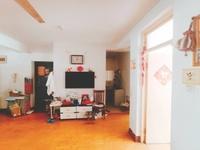 市中心 公园 金鼎 育新家园 三室两厅 满五可贷款 急