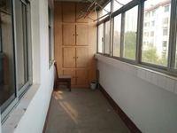 聊城大学明德公寓,多层五层三室朝阳双阳台