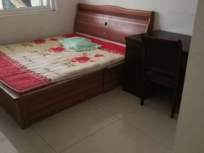 出租昆仑公寓3室2厅2卫139平米600元/月住宅