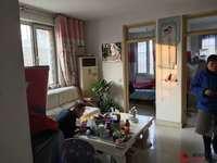康城花园 学区房 香江西邻 高档小区 客厅带大飘窗 黄金楼层 环境好 满五唯一