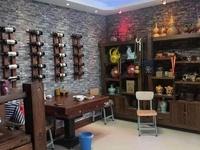 开发区东昌丽都125平三室两厅带地下室 精装修 免税仅售120万