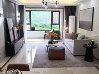 集美壹品 楼层任选 品质精装修 三室两厅 临湖观景房