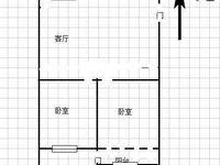 开发区振华超市北邻 阳光逸墅 东方家园 孝心一楼带大院