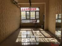 急租!乐园小学对过金柱绿城阳面门面房108平方,地暖开放