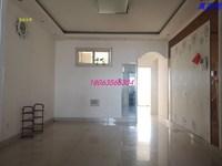 文轩二中附近裕昌国际标准学 区房 免大税精装装带储 观景楼层