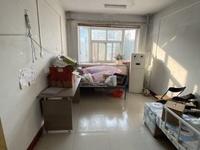 聊城大学附近 明德公寓 中层 温馨两居 首付10万市中心安家