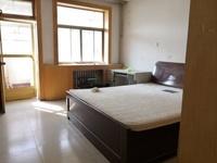 聊大附近 明德公寓 温馨两居室 中层 满五 可贷款 停车方便
