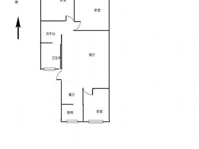 金柱康城东昌中学,万达附近,三室一厅,家具齐全,交通便利