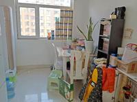 开发区,裕昌国际,可上文轩,可按揭,带储藏室,带家具家电