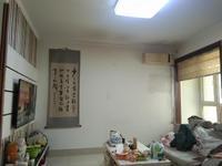 首付15萬,昌潤蓮城,精裝兩室兩廳,儲9.6平,可按揭!