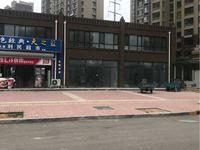 凤凰台南路东271平方商铺500万包过户费随时看房