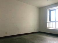 利民东路 金柱文苑 两室电梯房 有钥匙随时看房 带地下室