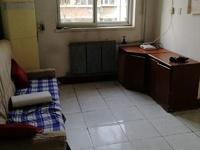 急租聊城大学 明德公寓教师职工家属院四楼两室一厅 价格可谈