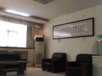 单价7500 一楼 三室三阳台 东方家园 阳光逸墅 振华北邻