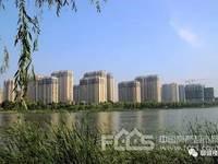东昌湖周边东昌西路万盛家园临街店铺245平米
