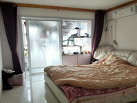 低于市場價十萬 開發區 東昌麗都精裝兩室 送車位 看房方便