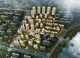 裕昌·莲湖新城