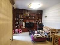 金柱大学城,简装两室两厅一卫,带车位和储藏室,随时看房