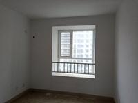 滨河 二中附近,电梯新房未住 3室2厅 南北通透 房东急售