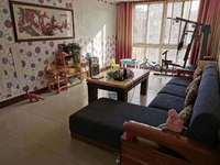 出售双庙阳光花园3室2厅1卫134平米114万住宅