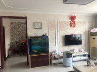 聊城香江月亮湾三里铺风景小区6 7精装修免税