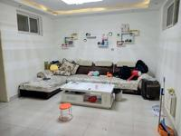 出售裕昌水岸新城3室2厅1卫105平米90万住宅