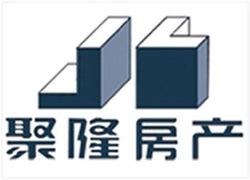 聚隆水城中学店