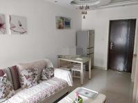 出租荣盛 水岸花语2室1厅1卫70平米1500元/月住宅