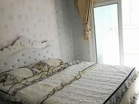 合租金柱 绿城3室2厅2卫120平米600元/月住宅