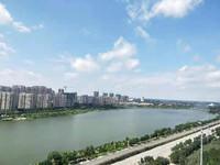 送20万装修 骇河观景房!22楼非顶,转盘北邻丽水阳光世纪城!看房方便