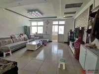 出售中通舜和嘉园3室2厅1卫115平米112万住宅