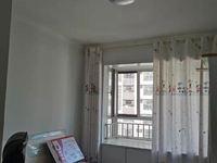 东昌丽都 奥林城市花园,着急出租价格合适全是女神合租的房子