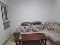 出租陈口小区2室1厅1卫86平米1300元/月住宅