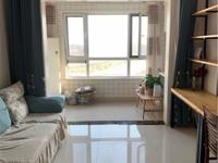 昌润莲城 南区 新出3室2厅 南北通透 好户型 有证看房方便