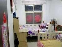 出售拖拉机厂家属院3室2厅1卫95平米86万住宅