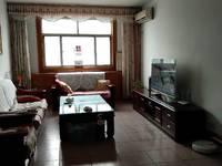 出售龙山南区3室2厅1卫110平米140万住宅